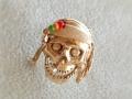 Pirate_Skull_Pin-6-001