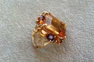 Gold_Citrine_Am (11)